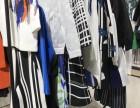 武汉品牌女装折扣店哪家好就选择统衣服饰