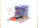 JBKZ、BKZ系列机床控制变压器 浦博电气科技(上海)有限公司