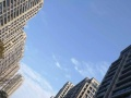 万达广场68方 万达统一装修,家具齐全 有钥匙 随时看房