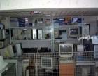 南宁二手电脑回收,南宁废旧电脑回收公司