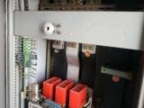 同安变压器公司 思明配电箱回收公司