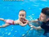 山西晋城大型钢构式泳池设备厂家定制室内组装池设备泳池