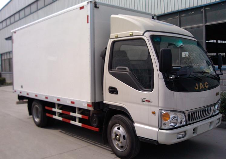 全国回程车调度 南宁到全国各地各种整车货物 大件运输