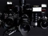 西安年会摄影摄像 年会拍照 年会大合影 年会跟拍优惠中