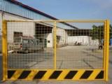 基坑護欄 廠家直銷 現貨供應
