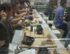 青岛焊工证查询 青岛电焊工培训要多少钱 青岛焊工证如何考