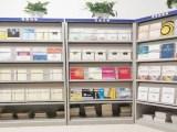图书期刊架a山西图书期刊架a图书期刊架厂家直销
