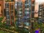 专业建筑模型公司、沙盘模型、商业模型、设备模型公司
