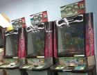 95成新日本南梦宫推币机 单人推币游戏机