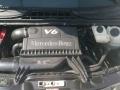 奔驰 威霆 2010款 2.5 手自一体 精英版