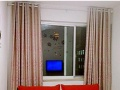 【房管家】龙门岭小区 2室2厅65平米