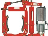 供应 EYWZ系列二级液压鼓式制动器