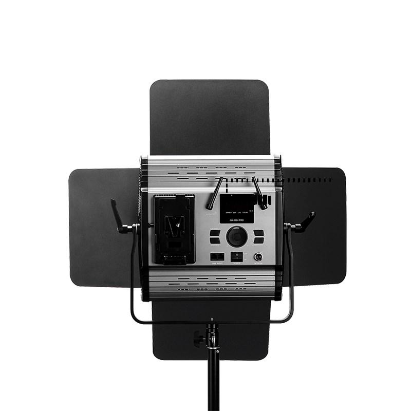 GK-1024 PRO 背面平板灯5.jpg