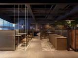 赫筑 中國餐廳設計十強品牌公司