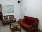 娄星区政府院内 3室 2厅 100平米 整租