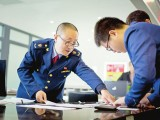 重庆彭水区营业执照代办重庆公司注册可提供地址
