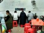 临川2中大门对面麻辣烫店转让