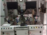 制动挂车阀综合性能密封性耐久性测试试验检测台