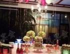 珠三角地区订制冷餐,订制茶歇,专业提供宴会外卖