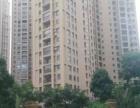 明发大酒店 新华都旁 百捷中央公园出租超值1室房子 超受欢迎