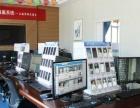 群控系统手机营销利器