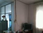 宜州 宜州市十字街 2室 1厅 70平米