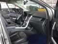 福特 锐界 2012款 2.0T 自动 精锐型