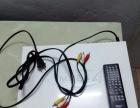 VCD机闲置转让