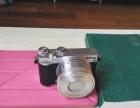 尼康J5微单相机