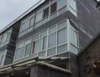 豪德光彩贸易广场对面岗头村 3室 1厅 100平米 整租豪德光彩