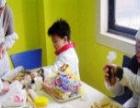 朵拉A萌亲子乐园加盟加盟 儿童乐园