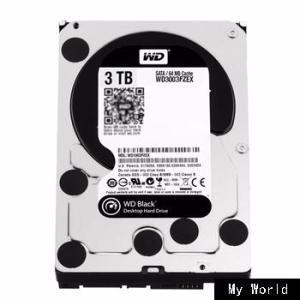 北京西数服务器硬盘维修,北京数据硬盘数据恢复
