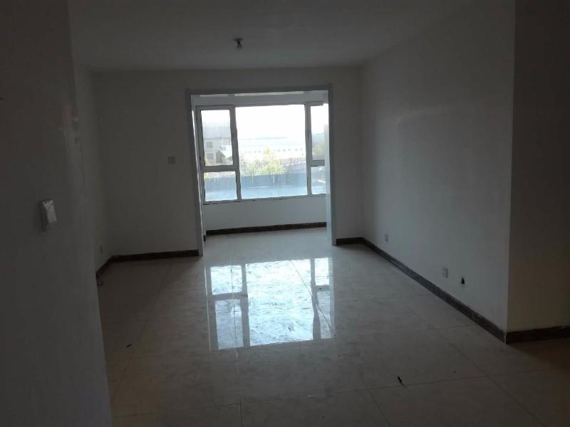长城北大街复兴路口 东湖印象 2室 2厅 94平米 整租