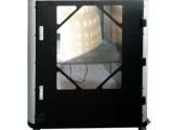 顺德3d打印机丨高精度三维打印丨打印行业专家