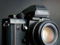 上海专业评估单反相机 微单 相机镜头及摄像机