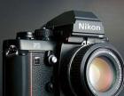 上海專業評估單反相機 微單 相機鏡頭及攝像機
