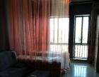 金域国际24幢公寓8楼 50平米