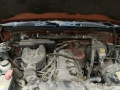 日产 帕拉丁 2008款 2.4 手动 XE两驱舒适型精品一手车