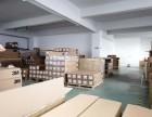 龙华浪口工业区楼上新出精装修500平标准厂房出租