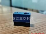 MOKE莫克氣動元件RC系列14X30海綿吸盤紙箱碼垛吸盤