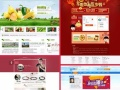 万家丽中路网站运营推广SEO搜索引擎排名优化上升