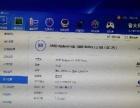 【搞定了!】吃鸡换显卡,显卡HD7850蓝宝石1g