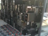 长沙空调回收长沙电器回收长沙空调回收长沙贵金属回收