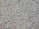 施工效果专业的胶粘石地坪石河子胶粘石地坪施工公司