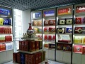 中国酒类批发网永州招商加盟