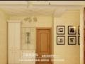 家庭·别墅装修,上门量房156`4208`5888