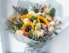 重庆花店重庆鲜花预定重庆高端鲜花定制花之歌花之歌鲜花坊