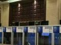 鞍山本地博世二代同声传译设备租赁各语种同传译员派遣