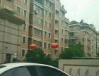 江南 婺州街星月花园车库 19平米