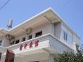 暑假嵊泗列岛自助游吃海鲜 隆升旅馆 房间预订可接团